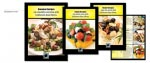 Foodservice Flyers